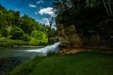 Como Falls, Hokah Minnesota by Mitsubishiman, photography->waterfalls gallery