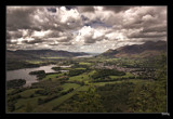 Keswick by Sivraj, photography->landscape gallery