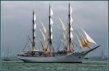 Image: Zeeland Maritime (62), For Momma