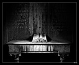 The Reading. by Sivraj, photography->places of worship gallery