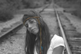 Gypsy by rp64, Photography->People gallery