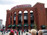 Take Me Out To The Ballgame by Hottrockin, Photography->General gallery