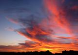South Carolina April 2011 by robo_geek, photography->skies gallery