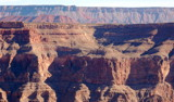 How Grand-The Grand Canyon by Zava, photography->landscape gallery