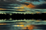 Another Day by SatCom, Photography->Manipulation gallery