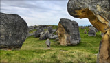 25 million years in the making by LynEve, photography->landscape gallery