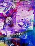 Trash Art 0584 by rvdb, photography->manipulation gallery