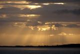 Sunday Morning Sunrise by jdinvictoria, Photography->Sunset/Rise gallery