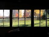 Autumn's Window by jojomercury, Photography->Architecture gallery