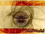 StormSpawn by EM3SIS, Abstract->Fractal gallery