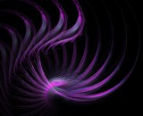 Cool Spin by tweeker2, Abstract->Fractal gallery
