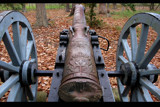 french cannon by jeenie11, Photography->Still life gallery
