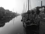Sunday morning by rvdb, photography->city gallery