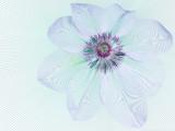 Bright Miss Bateman by Tootles, illustrations->digital gallery