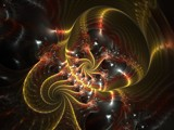 Inside my World by jswgpb, Abstract->Fractal gallery