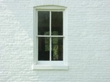 Whitewash by jojomercury, photography->architecture gallery
