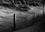 sand and shadows by solita17, Photography->Textures gallery