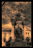 Monument. by Sivraj, photography->sculpture gallery