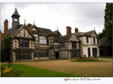 Wythenshawe Hall.......... by fogz, Photography->Architecture gallery