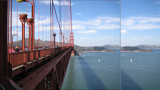 Golden Gate Insert by Con_, photography->bridges gallery