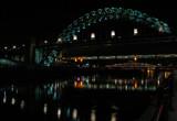 Image: Bridges of Tyne 2