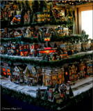 Christmas Village by tigger3, holidays->christmas gallery