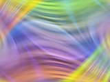 Soft Swirl by nmsmith, Abstract->Fractal gallery