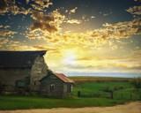 Darkening Sky by Starglow, photography->landscape gallery