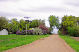 Take Me Home Country Roads by kidder, Photography->Landscape gallery