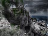 Dark by gabriela2006, Photography->Manipulation gallery