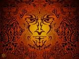 Hypnosis by groo2k, Illustrations->Digital gallery