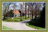 Zeeland Farmhouses 02 by corngrowth, Photography->Landscape gallery