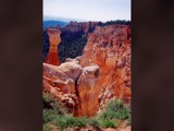 Bryce Canyon #1 by DeathScytheG, photography->landscape gallery