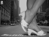 Manhattan Chic 4 by Jhihmoac, Photography->Manipulation gallery