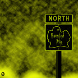AU Road Signs - FYI by Jhihmoac, illustrations->digital gallery