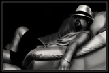 Casual Gangster by ptcappella, Photography->People gallery