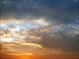 Heavenward by wheedance, Photography->Skies gallery