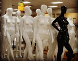 Mannequins on Parade by Starglow, photography->still life gallery