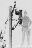 The Lineman by 0930_23, photography->manipulation gallery