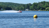 Summer Fun by cynlee, photography->water gallery
