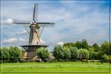 De Vijf Gebroeders by corngrowth, photography->mills gallery
