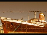 Rusty Giant by majkl20, photography->boats gallery
