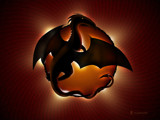 Dragonology 3 by vladstudio, Illustrations->Digital gallery