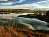Close to Home #2 by LynEve, photography->shorelines gallery