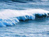 Wave 3 by Steb, Photography->Water gallery