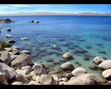 Lake Tahoe 3 (Rework) by david_tio, rework gallery