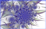Toccata & Thistle by tealeaves, Abstract->Fractal gallery