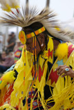 Pow-wow Dancers by Skynet5, Photography->People gallery