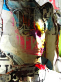 Trash Art 0563a by rvdb, photography->manipulation gallery