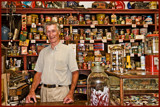 Proprietor of Walton's Tavern by sharonva, photography->people gallery